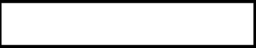 avassa logo